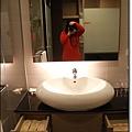 新幹線酒店06