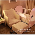 新幹線酒店09