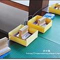 造紙龍07