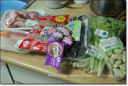 10m2w副食品-01