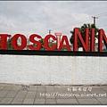 托斯卡尼尼02
