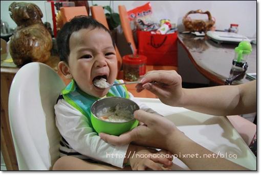 海鮮粥07