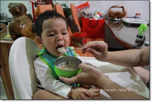 海鮮粥06