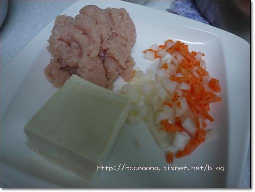 雞肉丸子03