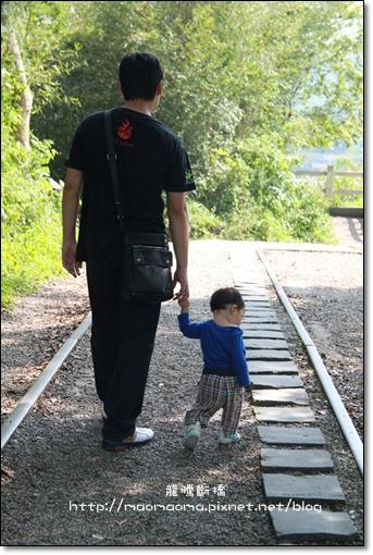 龍騰斷橋01