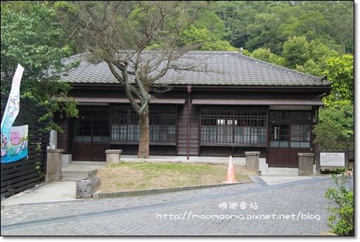 勝興車站03