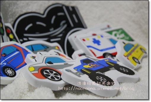 車車貼-04.JPG