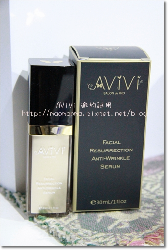AVIVI-02