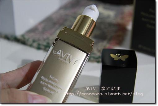 AVIVI-03
