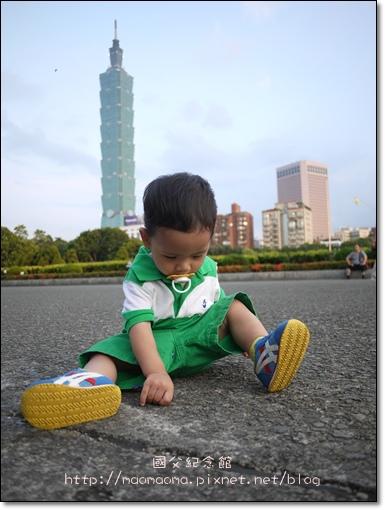 國父紀念館05.JPG