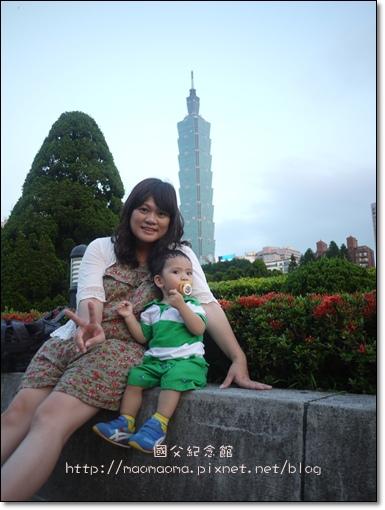 國父紀念館11.JPG