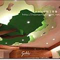 伽利略06.JPG