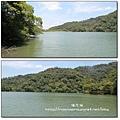 梅花湖01.jpg