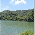 梅花湖04.jpg