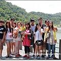 梅花湖09.jpg