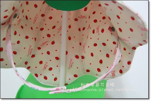 草莓花朵帽04.JPG