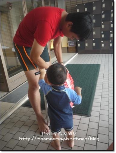 老爺玩水01.JPG