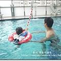 老爺玩水06.JPG