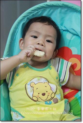 HIPP米餅12.JPG