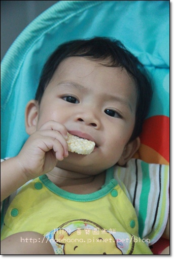 HIPP米餅14.JPG