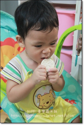 HIPP米餅17.JPG