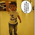 台茂-09