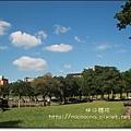 林口體院01.JPG