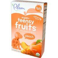 Plum Organics-水果切片軟糖-水蜜桃.jpg