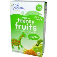 Plum Organics-水果切片軟糖-蘋果.jpg