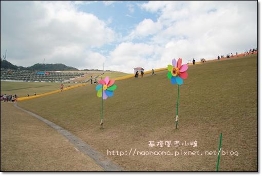 風車小鴨03.JPG