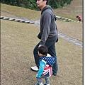 風車小鴨09.JPG