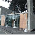 宜蘭羅東文化工場15.JPG