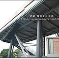 宜蘭羅東文化工場02.JPG