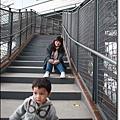 宜蘭羅東文化工場09.JPG
