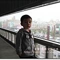 宜蘭羅東文化工場11.JPG