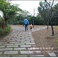 宜蘭水岸森林29