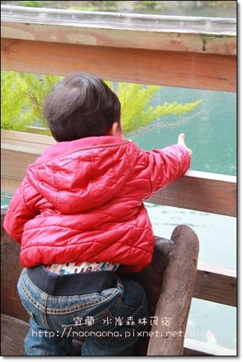 宜蘭水岸森林43