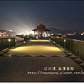 晶澤會館24.JPG