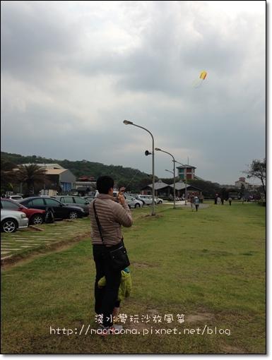 淺水灣09.JPG