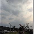 淺水灣10.JPG
