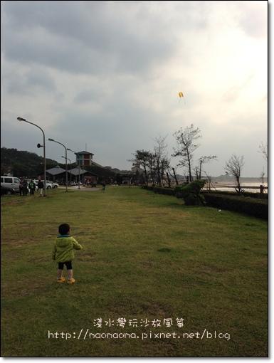 淺水灣14.JPG