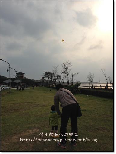 淺水灣17.JPG