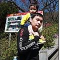 陽明山18.JPG
