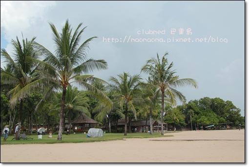 巴里島玩沙篇42.JPG