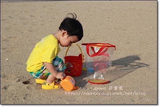 巴里島玩沙篇02.JPG