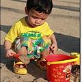 巴里島玩沙篇07.JPG