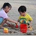巴里島玩沙篇11.JPG