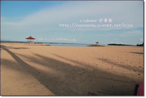 巴里島玩沙篇06.JPG