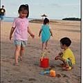 巴里島玩沙篇10.JPG