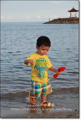 巴里島玩沙篇14.JPG